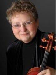 Carol Dallinger