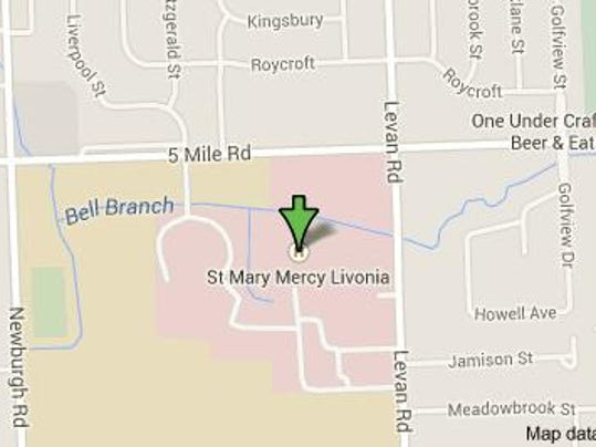 frm st. mary mercy map.png