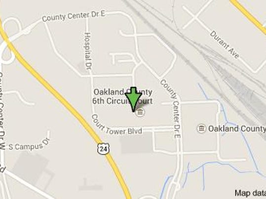 frm oakland commissioners map.png