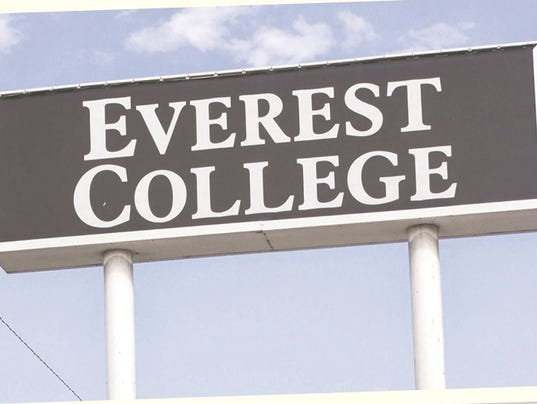 Everest College's Springfield Campus Will Be Sold. Local Plumbing Companies M2m Data Corporation. Best Dentist Santa Monica Juicy Couture Codes. Electronic Design Solutions 121 Car Rental. Bail Bonds Harris County Fitness Gym Software. Master Programs In Nursing And College Kanpur. Microsoft Cloud Server Hosting. Online Theological Degree Anthem Institute Nj. Reason For Excessive Sweating
