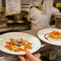 Read the reports: June restaurant inspections