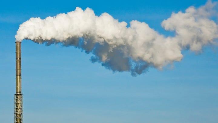 Clean-energy economy
