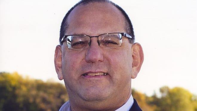 Jonathan Neiderbach