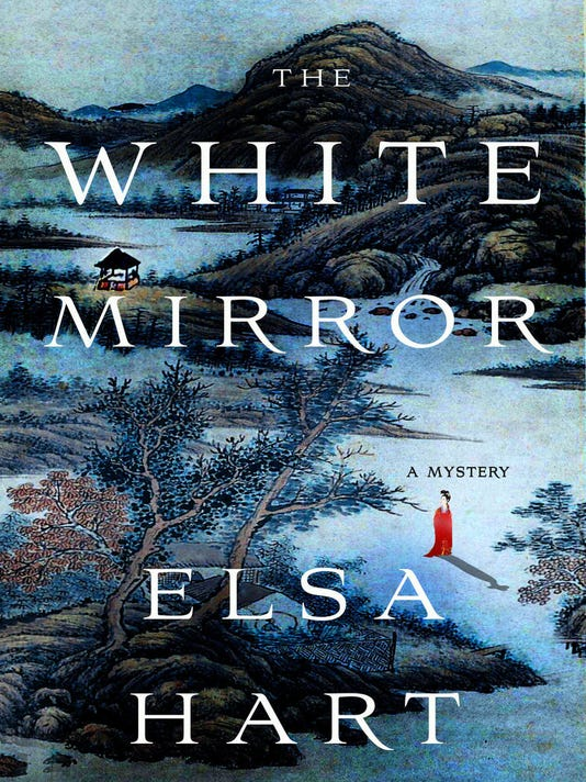 636092970886276777-The-White-Mirror-by-Elsa-Hart.jpg