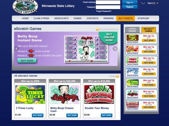 stc 0425 minn-online lottery_filer 1.jpg