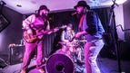 Going Out: Music listings for Oct. 6-12