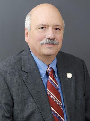 State Rep. Tommy Benton (R-Jefferson) has held a seat in the Georgia House of Representatives since 2005.