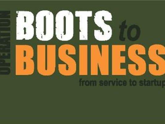 BootsToBiz-logo.JPG