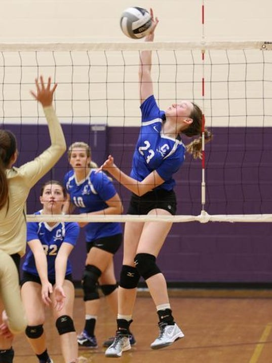 1 CGO 0819 VOLLEYBALL PREVIEW, PT. 2