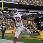 What we learned in Cardinals' loss to Steelers