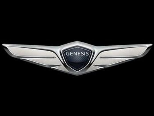 44361_Genesis_Logo