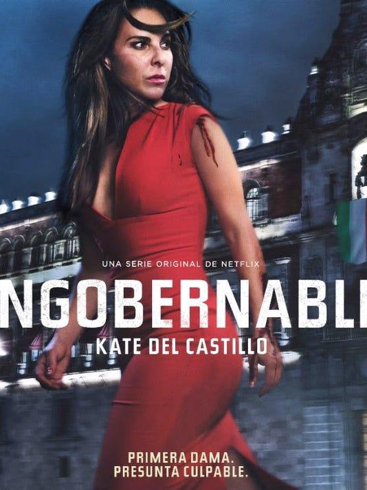 636257973918435893-Presentan-en-Me-xico-22Ingobernable-22-con-Kate-del-Castillo-vi-a-videoconferencia.-Netflix..jpg