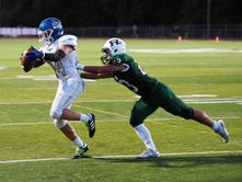 HS football: Questions and answers about instant replay in New Jersey