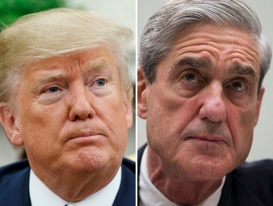 Trump_Mueller__MASHUP
