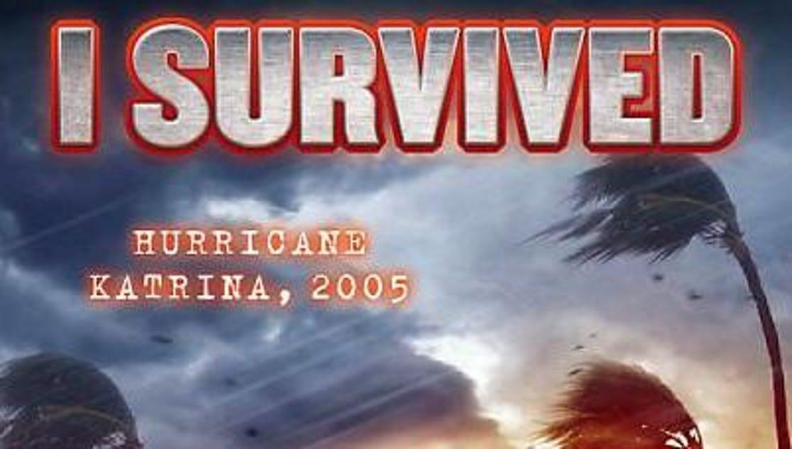 Write my hurricane katrina essay