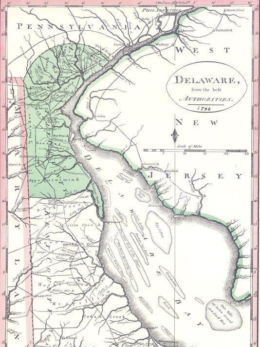 636658838692605456-1796-Map-of-Delaware.jpg