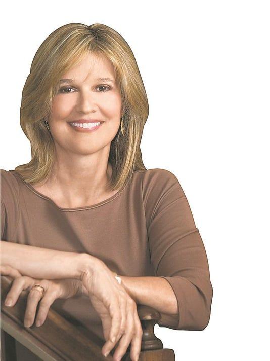 Kathleen Parker use