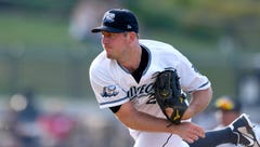Tigers' Jordan Zimmermann has 'successful' outing with Whitecaps