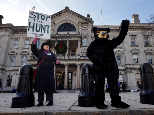 Bear Hunt Protest_Alt (1).jpg