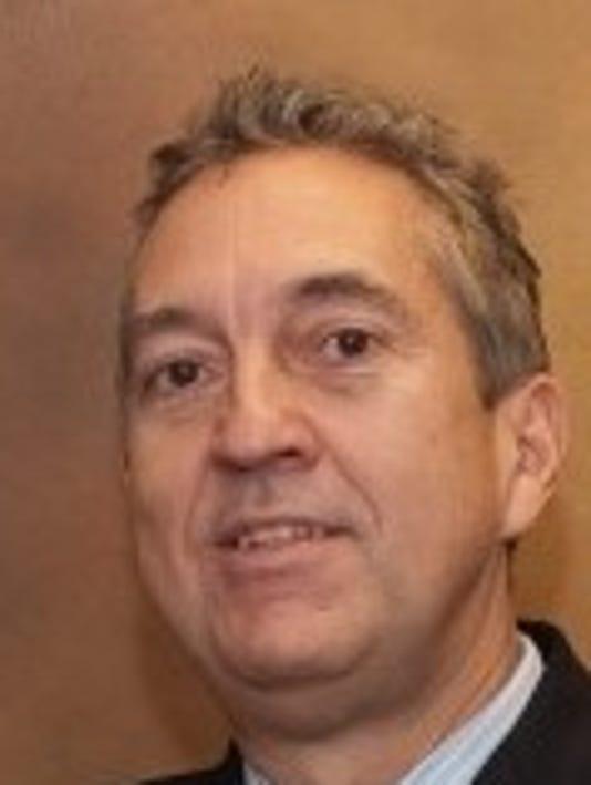 Leonel Limonte MD