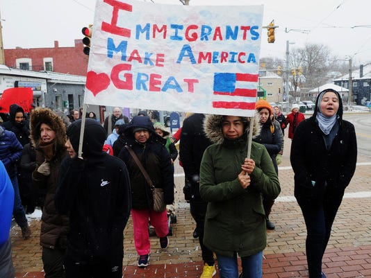 IMG_1-immigrants-pittsbu_1_1_TGHEK7BO.jpg_20170219.jpg