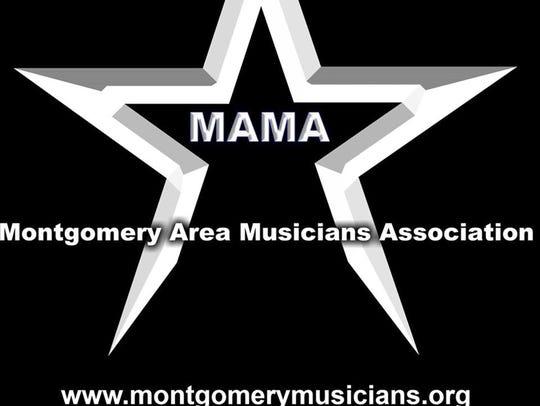 Montgomery Area Musicians Association