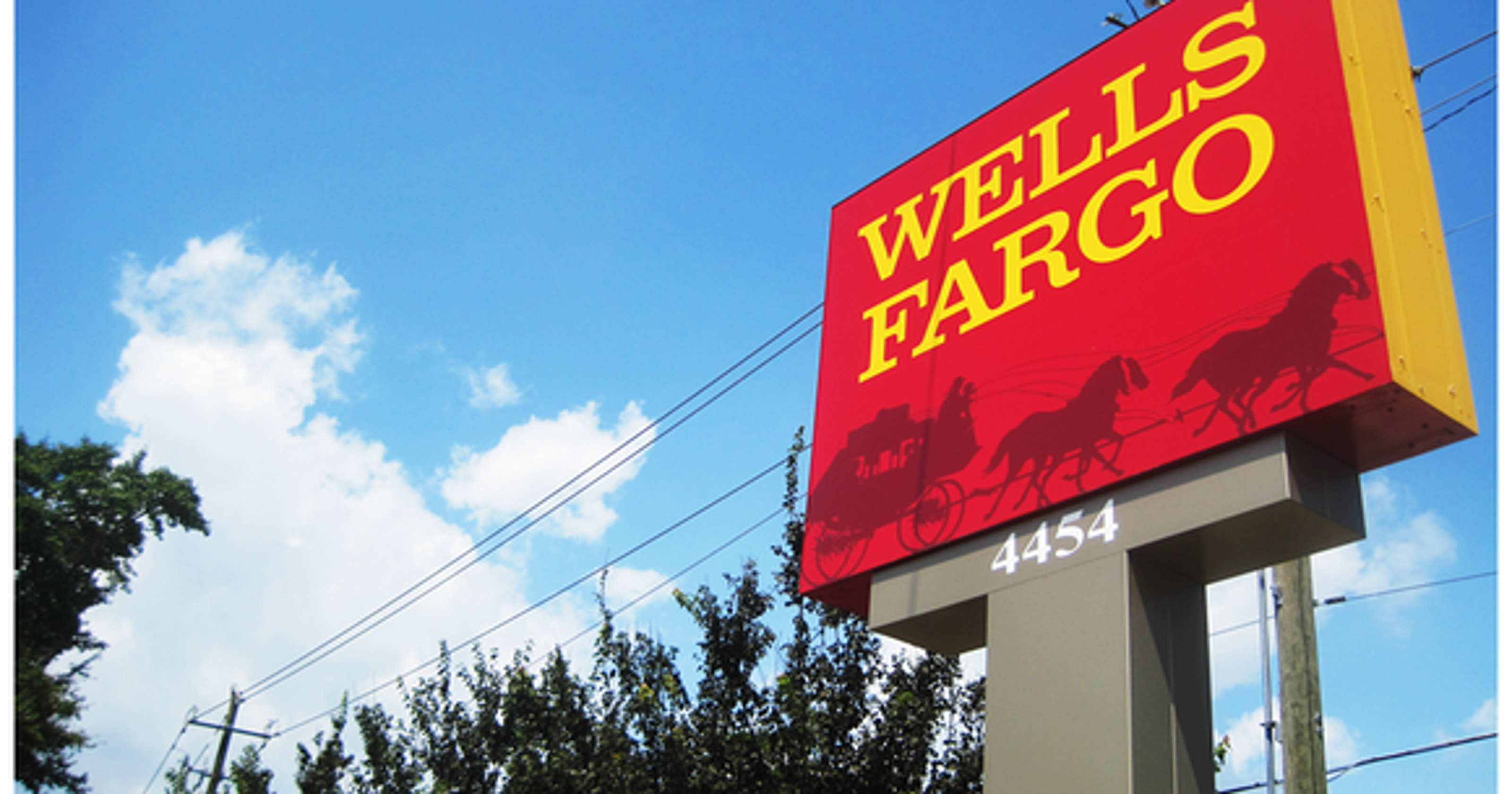Wells Fargo to make $80m in refunds to 570,000 auto loan