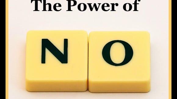 powerofno