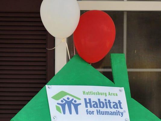 Habitat fest