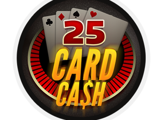 636525640714997737-25cardcash-icon.png