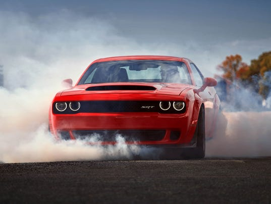 2018 dodge barracuda specs. exellent dodge dodge challenger srt demon to get 840 horsepower in 2018 dodge barracuda specs 1