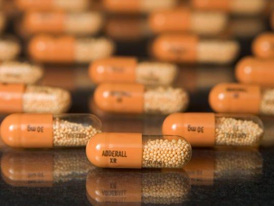 how to use amphetamine paste