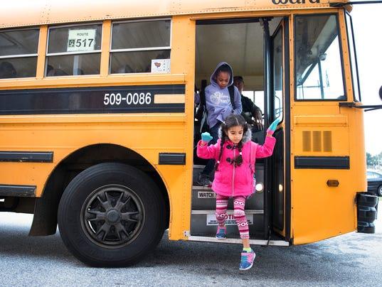 636507543516543367-LP-school-bus-010.JPG