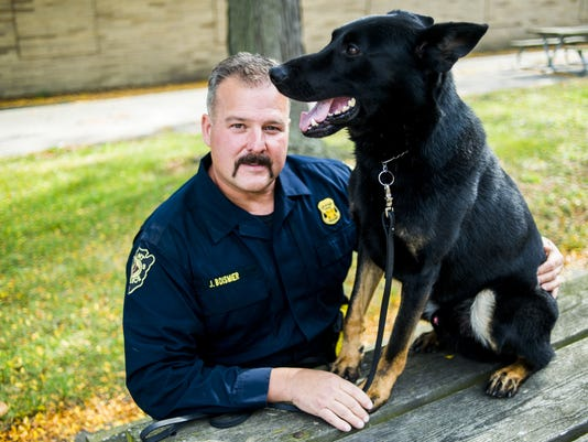 Flint Police Dog_Wils.jpg