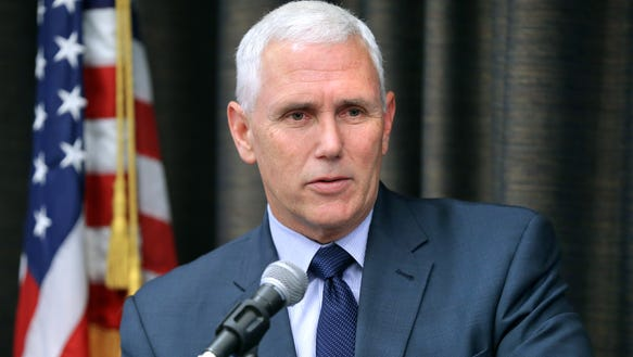 mikepencefederalist
