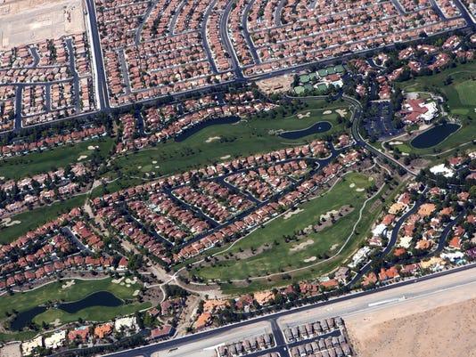 housing aerial 1