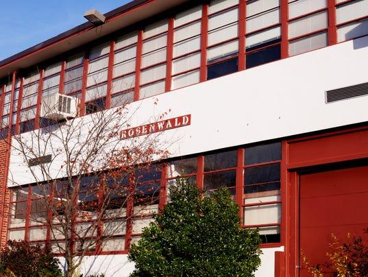 1102-RosenwaldSchool-HM-005.jpg