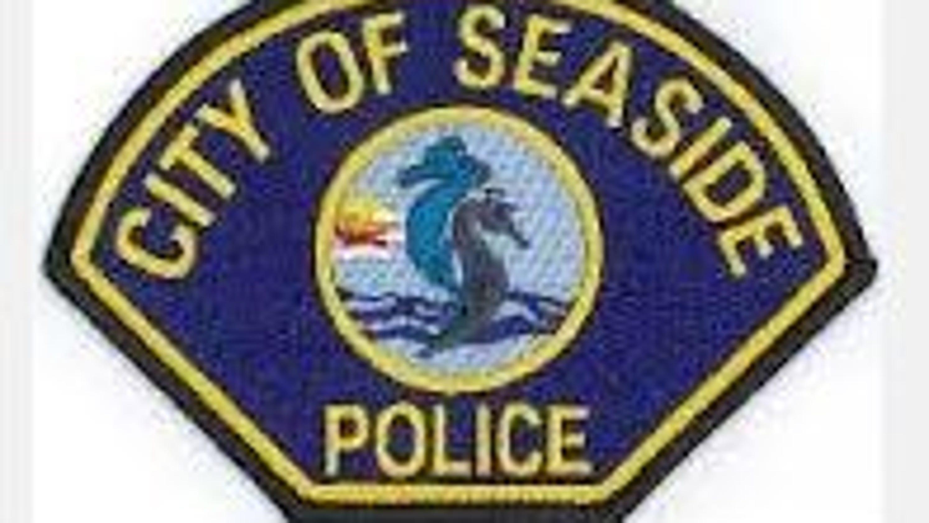 Peninsula cops arrest eight in suspected gang war biocorpaavc