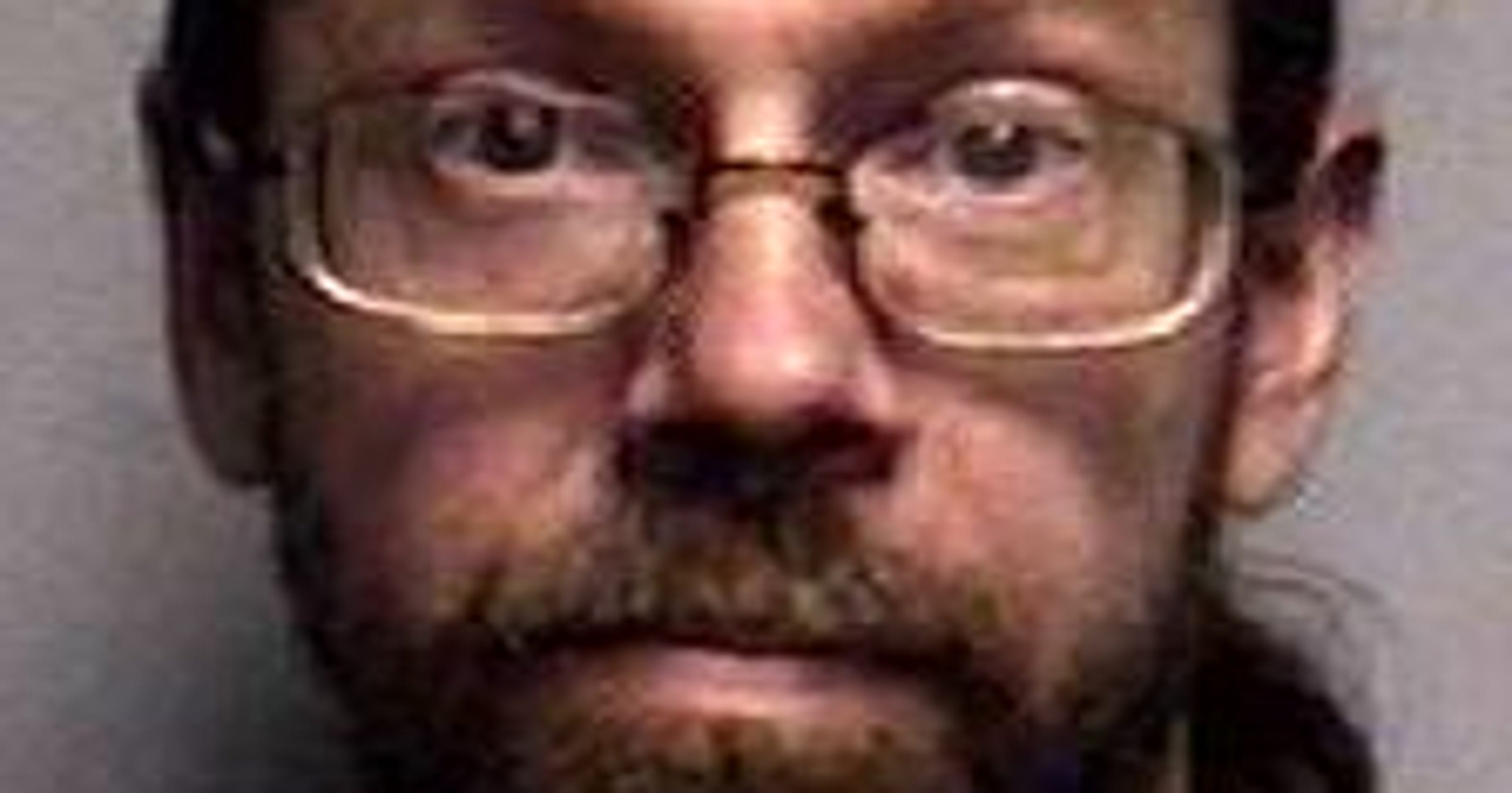 Child Porn: Binghamton sex offender gets 32 years in federal prison