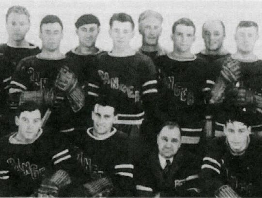 19331933.rangers