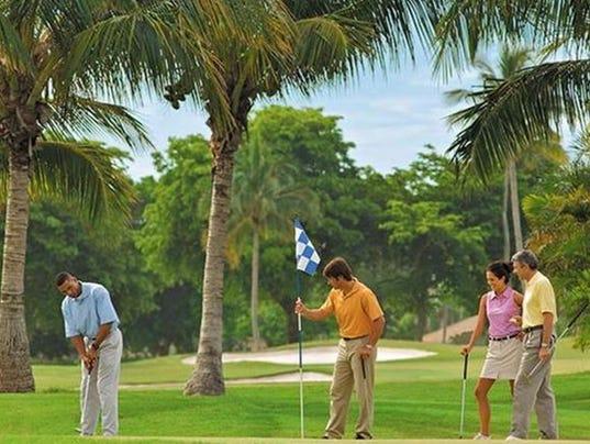 GolfFour.JPG