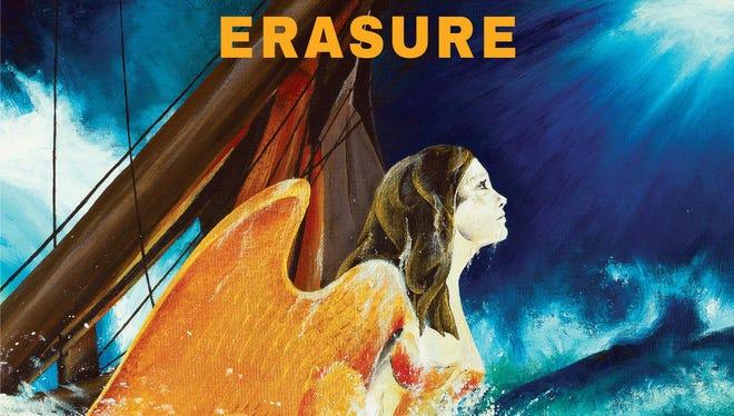 "Erasure's ""World Be Gone"""