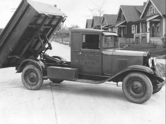 road-paving-truck.PNG