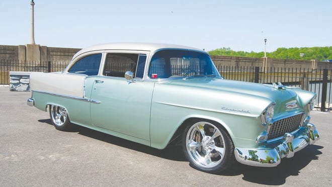Magic Dragon Street Meet Nationals is still set to rock the area in its 32nd year.