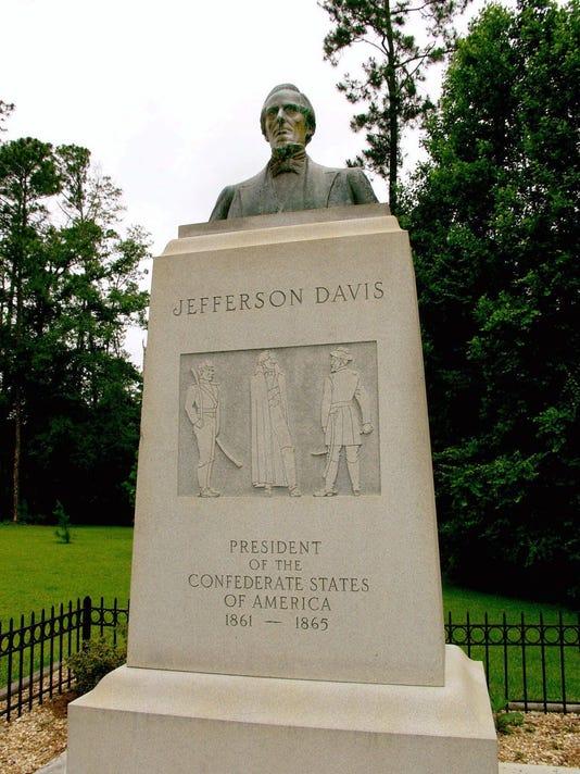 AP TRAVEL DAVIS MEMORIAL A ADV USA GA