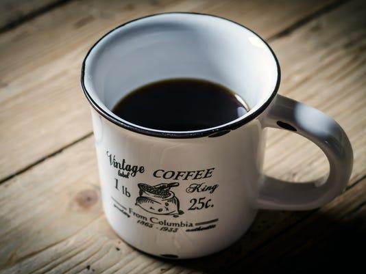 636241650449658274-coffee-386878-1920.jpg