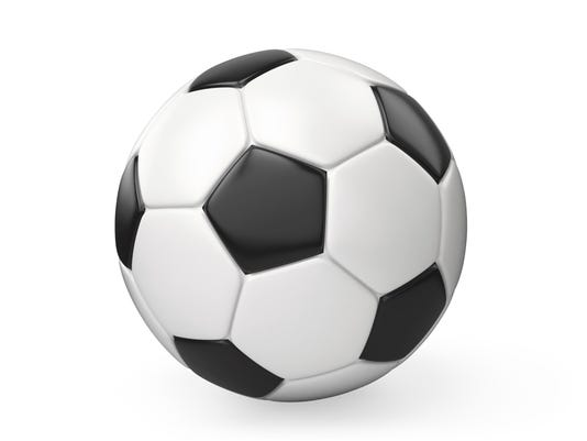 soccerball (1)