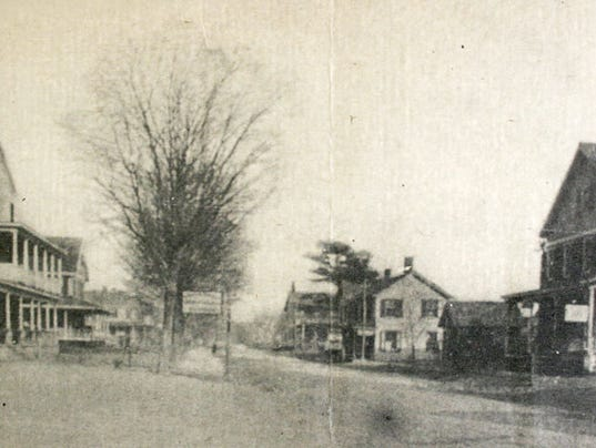 Suburban Trends-Newspaper-jan-26-1964-circa-1916-View-of-Ringwood-Ave-before-Dam-construction Ringwood Ave.jpg