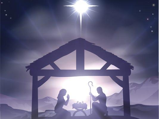 635857011540595465-Christmas-Art.jpg