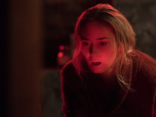 A Quiet Place': 5 questions that scream for answers (spoilers!)
